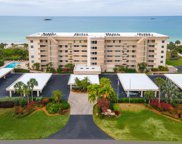 4325 Gulf Of Mexico Drive Unit 603, Longboat Key image