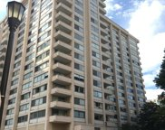 5500 Friendship   Boulevard Unit #2002N, Chevy Chase image