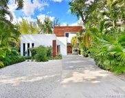 3655 Avocado Ave, Coconut Grove image