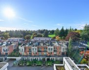 6311 Cambie Street Unit 705, Vancouver image