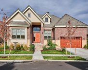 60 Sommerset Circle, Greenwood Village image