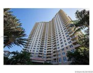 19501 W Country Club Dr Unit #607, Aventura image