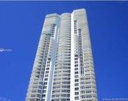 6365 Collins Ave Unit #2104, Miami Beach image