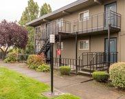 1012 S 27th Street Unit #A301, Tacoma image