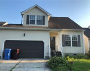 307 Outlaw Street, South Chesapeake image