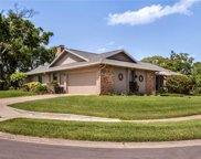 310 Spring Valley Drive, Altamonte Springs image