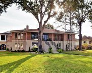 18619 Point Lookout Drive, Houston image