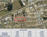 720 Sw 3rd  Street, Cape Coral image