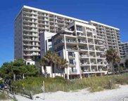 7200 N Ocean Blvd. Unit 103, Myrtle Beach image