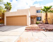 11828 N Copper Butte, Oro Valley image
