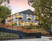 16723   W Sunset Boulevard, Pacific Palisades image