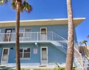 112 S 7th Street Unit 14, Flagler Beach image