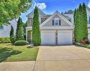 3614 Gainesway Trace, Duluth image