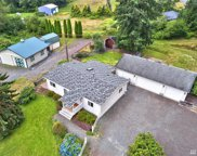 520 N Carpenter Rd, Snohomish image