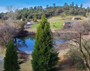 2640  Otter Trail, Cool image