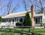 1020 Seaside Ave Ave, Absecon image