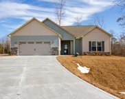 261 Marsh Haven Drive, Sneads Ferry image