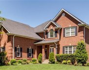 1610 Fair House Rd, Spring Hill image