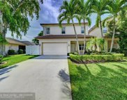 2350 NW 116th Ter, Coral Springs image