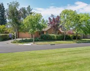 1905 Colombard Way, Yountville image