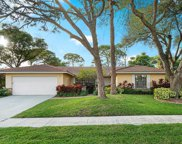 2647 NW 26th Circle, Boca Raton image
