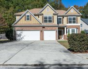3008 Robinson Forest Ct, Powder Springs image