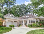 107 Lake Cliff Court, Cary image