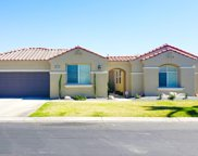 83843 Collection Drive, Indio image