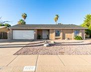 4120 E Blanche Drive, Phoenix image