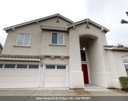 5350 Crystyl Ranch Dr, Concord image