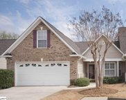 102 Pelham Springs Place, Greenville image