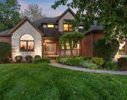 2627 Ashton  Drive, Turtle Creek Twp image