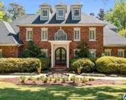 4923 Cold Harbor Drive, Mountain Brook image