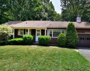 1578 MACOPIN RD, West Milford Twp. image