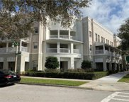 583 Water Street Unit 583, Kissimmee image