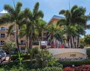3000 Gulf Shore Blvd N Unit 205, Naples image