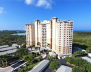 1001 Arbor Lake Dr Unit 103, Naples image