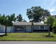 1569 Levern Street, Clearwater image