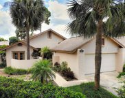 1130 Harbour View Circle, Longwood image