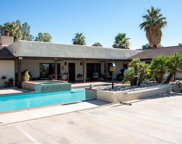 420 Pointing Rock Drive, Borrego image