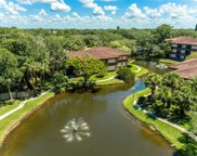 2650 Countryside Boulevard Unit D203, Clearwater image