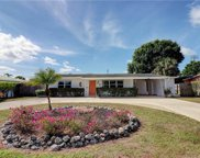 1446 Charles RD, Fort Myers image