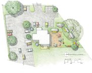 29035 Ranch Road 12, Dripping Springs image
