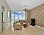 15811 Collins Ave Unit #3703, Sunny Isles Beach image