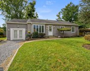 11 W 6th Ave, Cherry Hill image