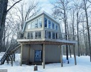 76444 Long Lake Rd, Willow River image