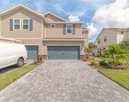 11617 Woodleaf Drive, Lakewood Ranch image