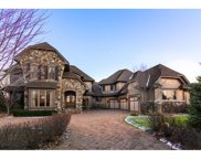 18895 Meadow View Boulevard, Credit River image