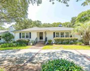 407 33rd Ave. N, Myrtle Beach image