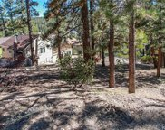 39033 Bayview Lane, Big Bear image